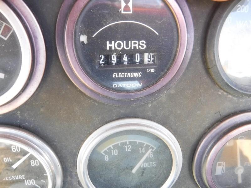 1998 Hypac C530AH Image 10