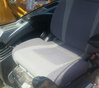 2012 Hyundai ROBEX 140 LC-9 Thumbnail 11
