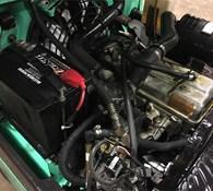 2002 Mitsubishi FGC25K Thumbnail 10