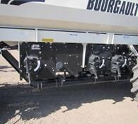 2011 Bourgault 3310-75 Thumbnail 8