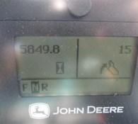 2014 John Deere 250D II Thumbnail 15
