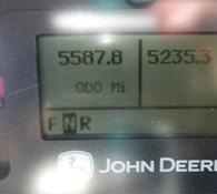 2013 John Deere 250D II Thumbnail 15