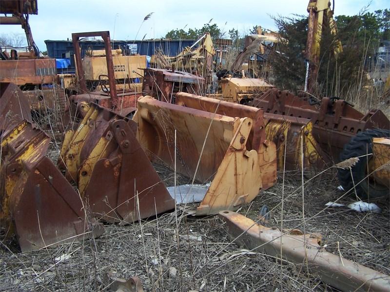 Case 455 Image 1