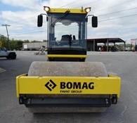 2017 Bomag BW177D-5 Thumbnail 8
