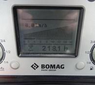 2017 Bomag BW177D-5 Thumbnail 24