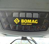 2017 Bomag BW177D-5 Thumbnail 27
