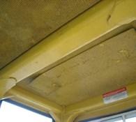 1973 Caterpillar CAT 920 PAY LOADER Thumbnail 14