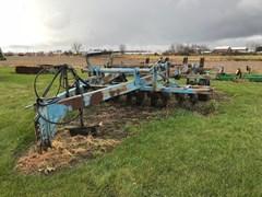 Plow-Chisel For Sale DMI 3250