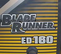 2016 Kobelco ED160-3 BLADERUNNER Thumbnail 54