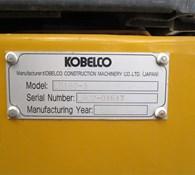 2016 Kobelco ED160-3 BLADERUNNER Thumbnail 55