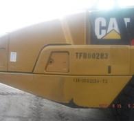 2014 Caterpillar 725C Thumbnail 15