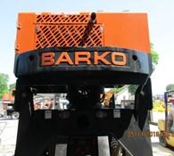2018 Barko 495B Thumbnail 3