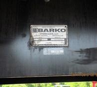 2018 Barko 495B Thumbnail 12
