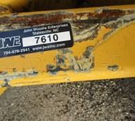 2014 CSI DL4400 Thumbnail 12