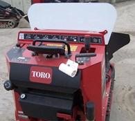 2018 Toro STX38 Thumbnail 4