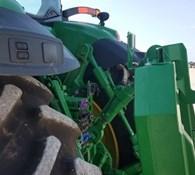 2017 John Deere 8345R Thumbnail 9
