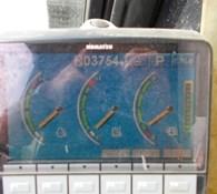 2007 Komatsu PC200LC-8LC Thumbnail 18
