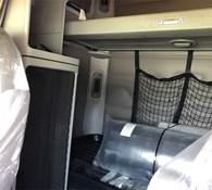 2019 Freightliner COLUMBIA 120 Thumbnail 8