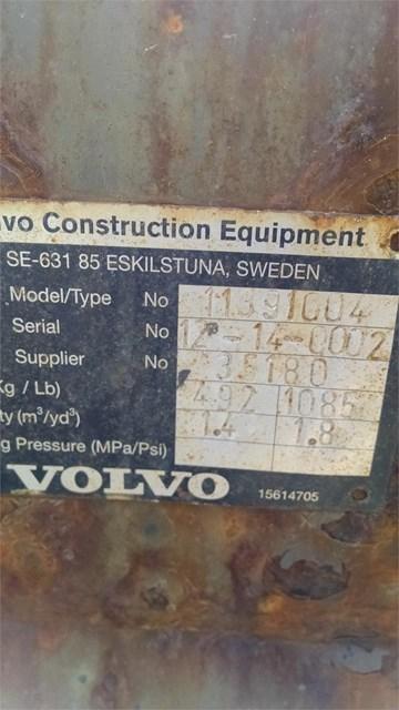 Volvo Image 3