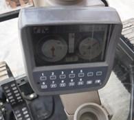 2010 Hitachi ZX225USRK-3 Thumbnail 22