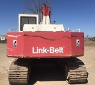 Link Belt LS-2700 Thumbnail 5