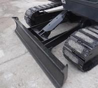 2011 Hitachi ZX75US-3 Thumbnail 17