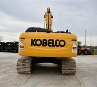 2018 Kobelco SK350 LC-10 Thumbnail 11