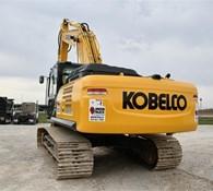2018 Kobelco SK350 LC-10 Thumbnail 12