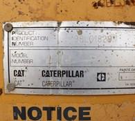 1997 Caterpillar 963B Thumbnail 21