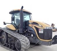 2013 Challenger MT755D Thumbnail 3