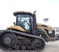 2013 Challenger MT755D Thumbnail 4