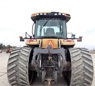 2013 Challenger MT755D Thumbnail 6