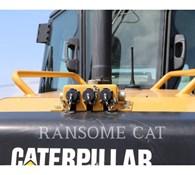 2015 Caterpillar D4K2LGP Thumbnail 6