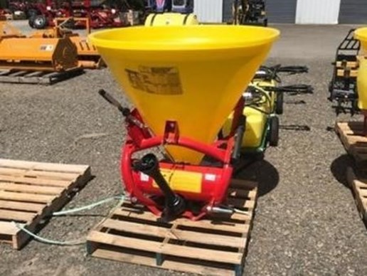 Dry Fertilizer-Transport Auger[...]