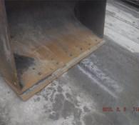2012 Komatsu WA320-6 Thumbnail 9