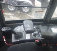 2012 Komatsu WA320-6 Thumbnail 12