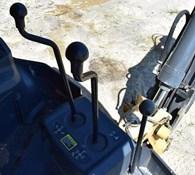 2012 John Deere 310K Thumbnail 6