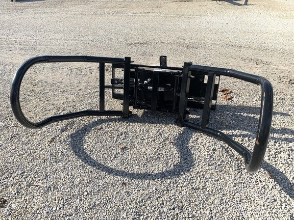 2018 Worksaver WOSSBH-2072R Bale Spear For Sale