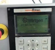 2012 Wirtgen WR2400 Thumbnail 7