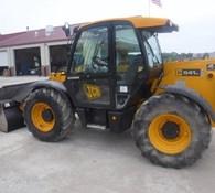 JCB 541-70 AGRI PLUS Thumbnail 2