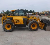 JCB 541-70 AGRI PLUS Thumbnail 5