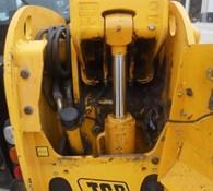 JCB 541-70 AGRI PLUS Thumbnail 9