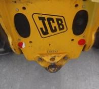 JCB 541-70 AGRI PLUS Thumbnail 10