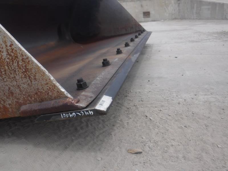 JCB 541-70 AGRI PLUS Image 14