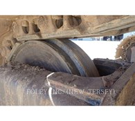 2010 Caterpillar 321DLCR Thumbnail 18