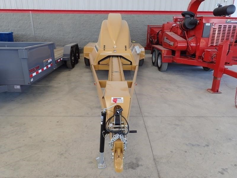 2018 Other T300 Image 2