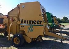 Find your local Vermeer dealer - vermeerused com