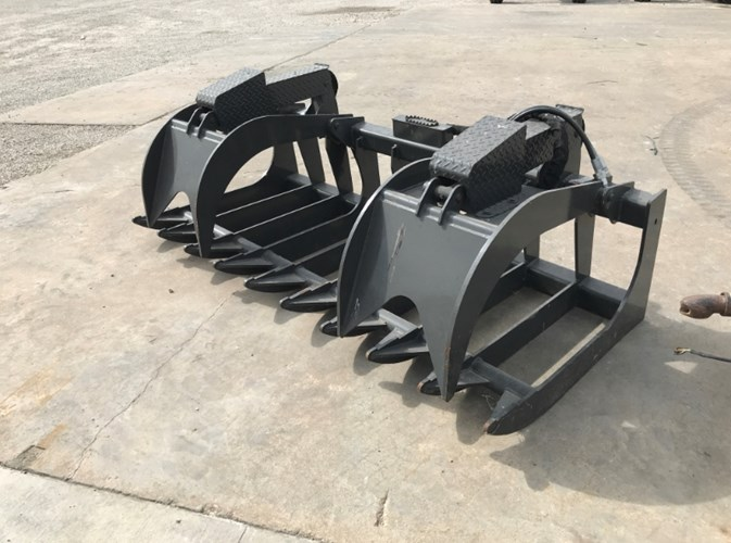 2015 CID 84 Attachments For Sale