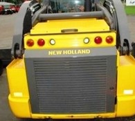 2018 New Holland L234 Thumbnail 7