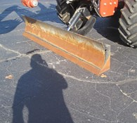 2012 Ditch Witch RT95 Thumbnail 3
